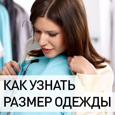 grud-stoit-podborka-onlayn-kitayskoe-porno-pro