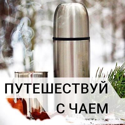 Термос какой лучший для чая