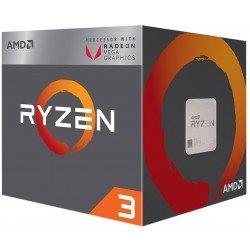 ᐈ AMD FX-8370 AM3+, 4 0GHz, 125W, Box — Купить? ЦЕНА