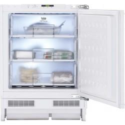 Купить Встраиваемые морозильные камеры