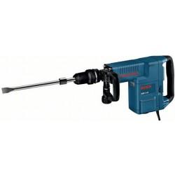 Bosch GSH 11 E (0611316708)