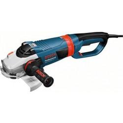 Bosch 26-230 LVI (0601895F04)