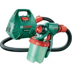 Bosch PFS 3000-2 (0603207100)