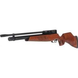 BSA Guns Buccaneer SE 4,5 мм (1401)