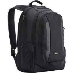 """Case Logic 15.6"""" Laptop Backpack, black (RBP315)"""