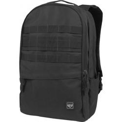 Рюкзак condor черный купить патрульный рюкзак британской армии купить
