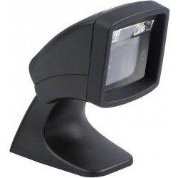 Продажа Сканеров штрихкодов