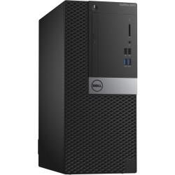 Продажа Персональных компьютеров