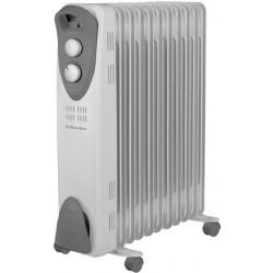 Продажа Масляных радиаторов