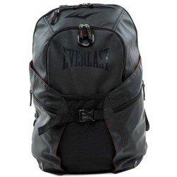 ▷ Купить рюкзаки Everlast с EK.ua - все цены интернет-магазинов ... ab06624976521