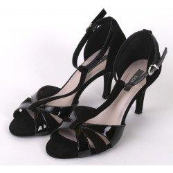 677b9665 ᐈ ЛЕТНЯЯ ЖЕНСКАЯ обувь — купить балетки, сандалии, мокасины на лето ...
