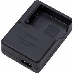 Продажа Зарядных устройств для камер