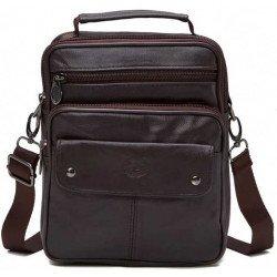 b70fda5e6589 ᐈ МУЖСКИЕ СУМКИ — купить мужскую сумку, клатч, барсетку, портфель в ...