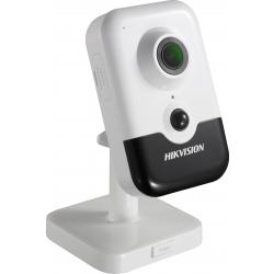 ᐈ XIAOMI XiaoFang 1S Smart Square Camera White — Купить