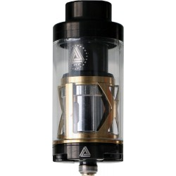 Ijoy Limitless XL Tank black
