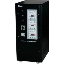 Стабилизатор напряжения на 380 вольт цена стабилизатор напряжения 1200 вольт