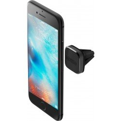 77990a8e9db Код  22025-2554106 iOttie iTap Mini Magnetic Vent Mount Black (HLCRIO155)  ...