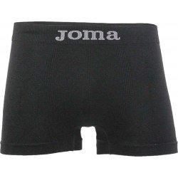 4974f45cc7af8 Мужские трусы Joma 100808.100 M, черный