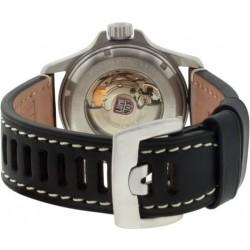 Купить часы спб perfect с доставкой