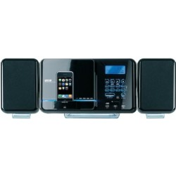 Купить Аудиосистемы