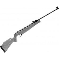 Купить Пневматические винтовки