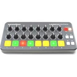 Продажа DJ контроллеров