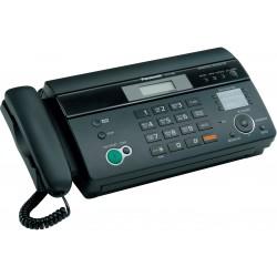 Купить Факсы
