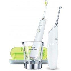 Продажа Электрических зубных щеток