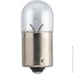 криптоновая лампа купить апрель 2021 года сегодня