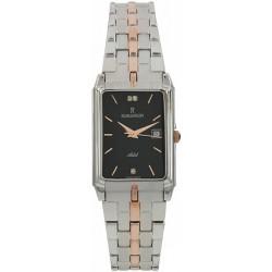 Наручные часы Romanson Adel - bestwatchru