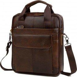31522fd9d06f ᐈ МУЖСКИЕ СУМКИ — купить мужскую сумку, клатч, барсетку, портфель в ...