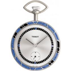 Tissot Art Nouveau (T82.9.453.34)