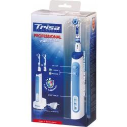 Trisa Professional Plaque Clean 4685.7010