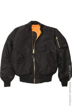 ᐈ мужские куртки Alpha Industries РАЗМЕРА XXXL — купить куртку ... e54ccba19193b