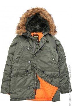 мужские куртки РАЗМЕРА XXXL — купить куртку мужскую 60-62 размера — F.ua 7713c87e3450b
