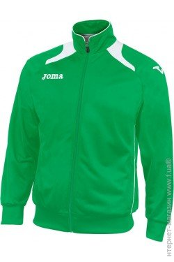 4c055c94 Код: 33711-982053 Joma Champion II XXL, зеленый (1005J12.40)