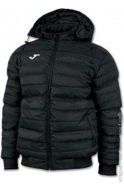 f06b0192862 ᐈ МУЖСКИЕ КУРТКИ Joma — курточки для мужчин — F.ua