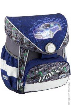 a88b8d680a13 ᐈ Школьные рюкзаки Kite ДЛЯ МАЛЬЧИКОВ — купить школьный рюкзак ...
