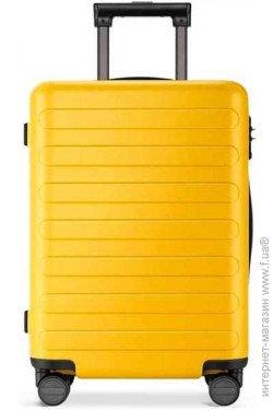 7a7728e96d5f ᐈ Чемоданы (дорожные сумки) НА КОЛЕСАХ — купить дорожные сумки ...