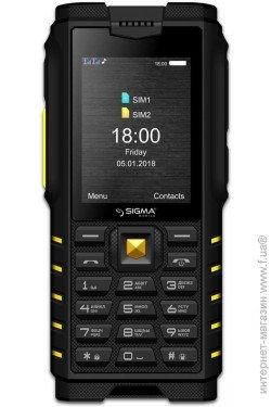 163e3fefecb3a ᐈ MTK телефон — купить смартфоны с процессором mediatek (МТК) в ...