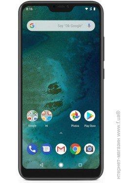 062dd837a8cc6 ᐈ Смартфон 6 ДЮЙМОВ — купить телефон 6 / 5.7 дюймов цены в интернет ...