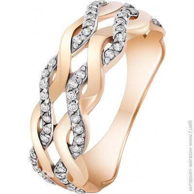 ᐈ ЗОЛОТОЕ КОЛЬЦО 2   3 ГРАММА — купить обручальные кольца 2   3 ... f8e0f8795a3a4