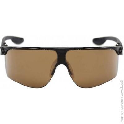 Тактические очки 3M Максим Баллистик 5c84d8d327e58