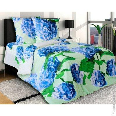 ae6a3415d8b ᐈ Постельное белье 3Д — купить комплект (постели) постельного белья ...