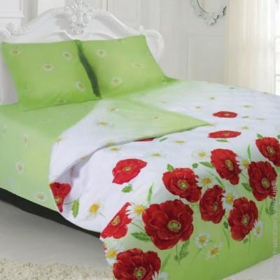 ᐈ ПОСТЕЛЬНОЕ БЕЛЬЕ ТЕП — купить комплект постельного белья — F.ua e892942314ea6