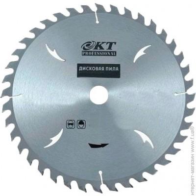 КТ  Professional 72Т, 50x500мм (30-121) цена