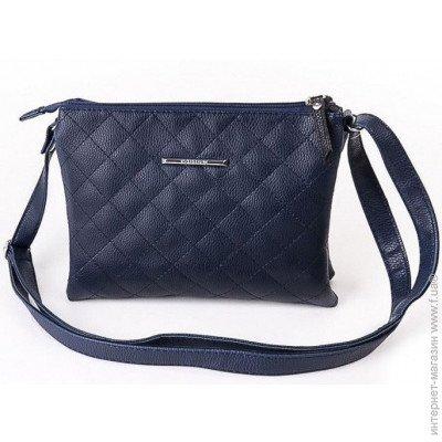 4e549143f39e ᐈ СУМКИ Камелия ЧЕРЕЗ ПЛЕЧО — купить модные сумочки, клатчи ...