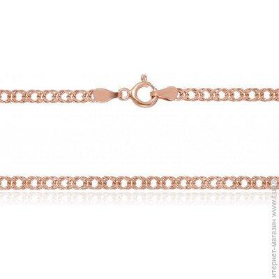 13558aaf1157 ... Серебряная цепочка Сильвекс 925 Цепь из серебра, размер 45 (1659470)  цена. 575 грн