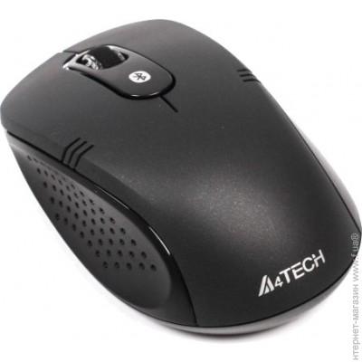 A-4 Tech BT-630N Bluetooth Black