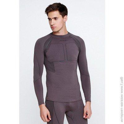 7bd215803cb ... Термобелье Accapi Polar Bear Long Sleeve Shirt Man M L (A741-973-